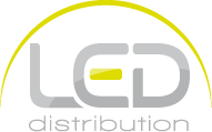 Led Distribution