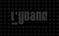 L'Ybane